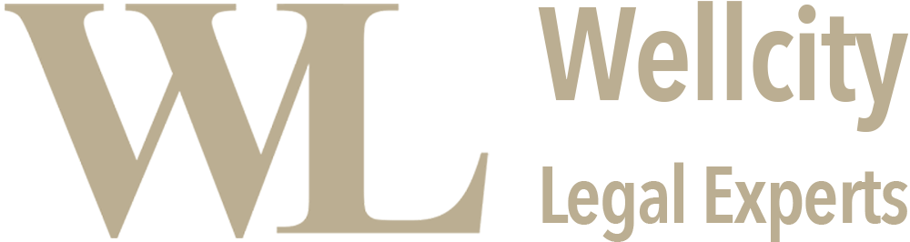 Wellcity